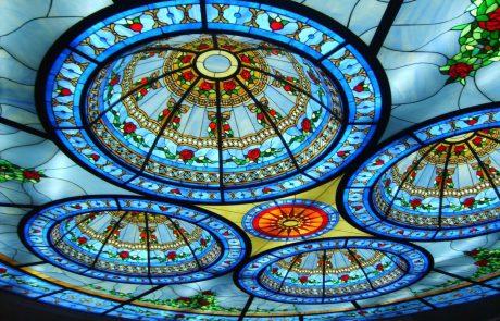 Slika kupola